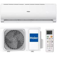 Haier AS09TH3HRA/1U09BR4ERA