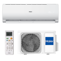 Haier AS24TD2HRA/1U24RE8ERA