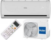Haier AS18TD2HRA/1U18EE8ERA
